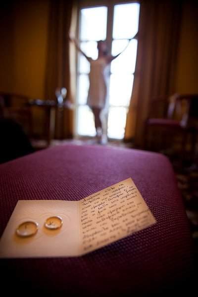 Wedding Photographer Greece i. Φωτογράφιση γάμου  IMG_9825