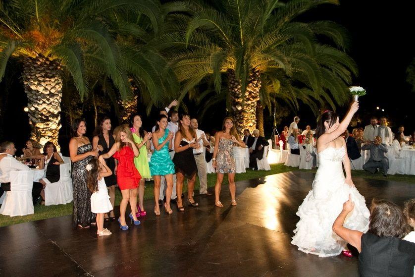 Wedding Photographer Greece i. Φωτογράφιση γάμου  IMG_9899