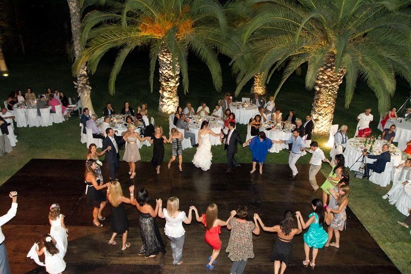 Wedding Photographer Greece i. Φωτογράφιση γάμου  IMG_9952