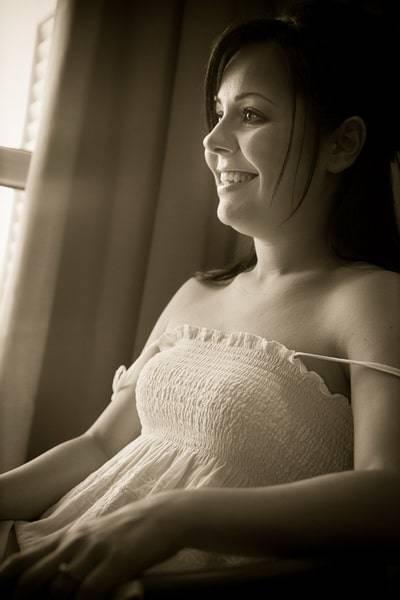 Wedding Photographer Greece i. Φωτογράφιση γάμου  IMG_9965