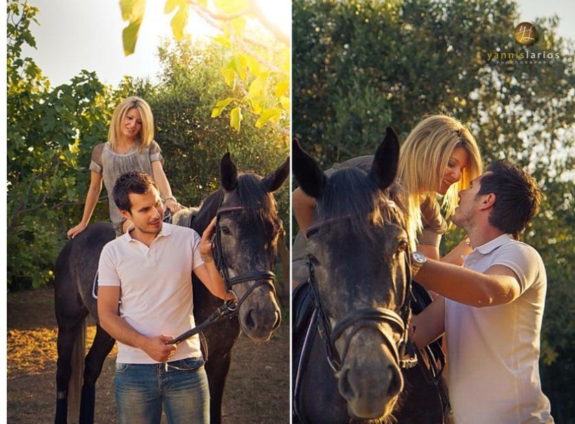 Wedding Photorgapher Greece Engagement_Shoot_03 Φωτογράφιση ζευγαριού πριν το γάμο - Στέφανος και Μαριάννα