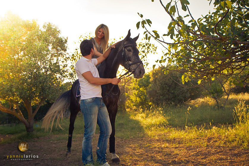 Wedding Photographer Greece iii. Φωτογράφιση ζευγαριού  Engagement_Shoot_05