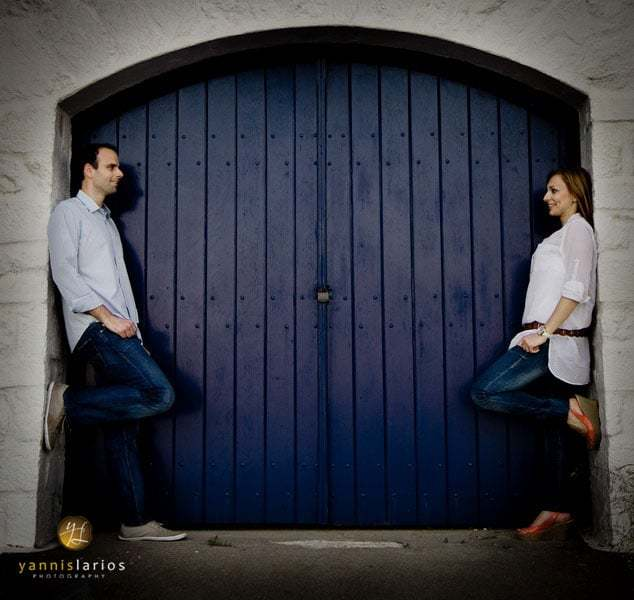 Wedding Photographer Greece iii. Φωτογράφιση ζευγαριού  IMG_4578