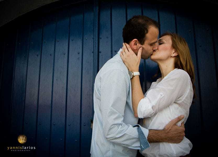Wedding Photographer Greece iii. Φωτογράφιση ζευγαριού  IMG_4614