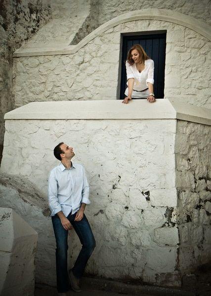 Wedding Photographer Greece iii. Φωτογράφιση ζευγαριού  IMG_4624