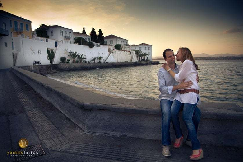 Wedding Photorgapher Greece IMG_4715 Φωτογράφιση στις Σπέτσες - Τάκης και Βίκη