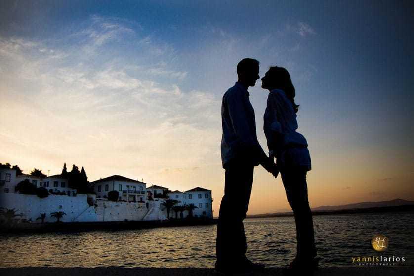 Wedding Photographer Greece iii. Φωτογράφιση ζευγαριού  IMG_4788