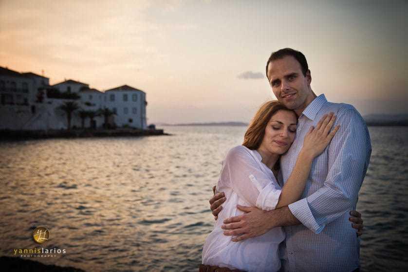 Wedding Photographer Greece iii. Φωτογράφιση ζευγαριού  IMG_4877