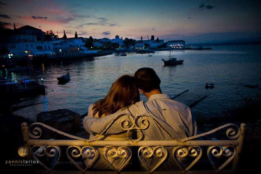 Wedding Photographer Greece iii. Φωτογράφιση ζευγαριού  IMG_4984