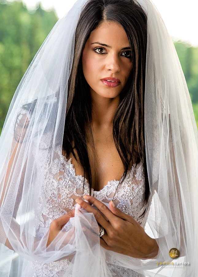 Wedding Photographer Greece i. Φωτογράφιση γάμου  AveMaria
