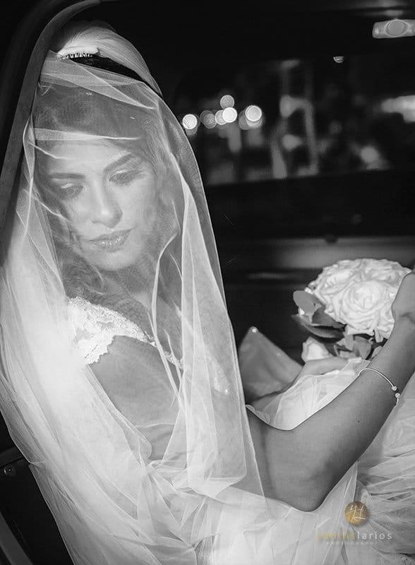 Wedding Photorgapher Greece Maria Τι βλέπω ως φωτογράφος γάμου, στο όμορφο πρόσωπο μιας νύφης;