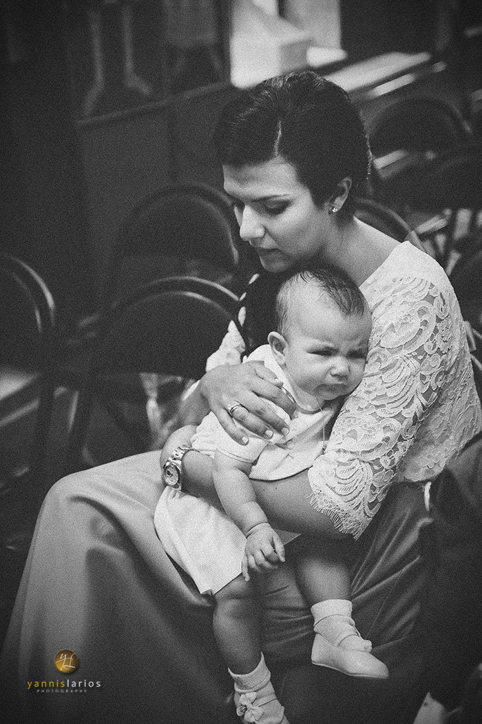 Wedding Photorgapher Greece ChristinaAnthi Φωτογράφιση βάπτισης - οι αυθεντικές στιγμές
