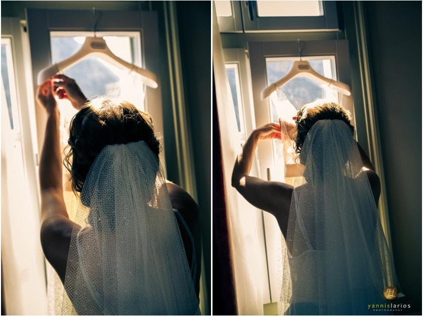 Wedding Photographer Greece i. Φωτογράφιση γάμου  Gamos-Nafplio-011