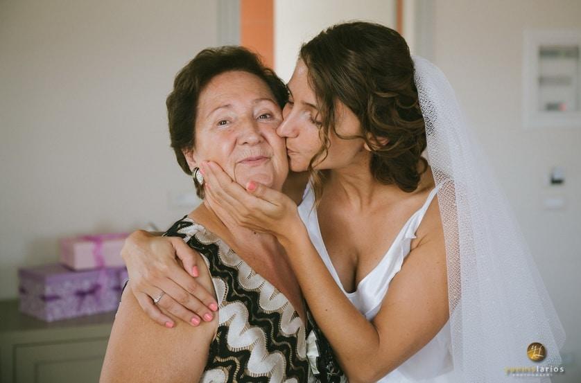 Wedding Photographer Greece i. Φωτογράφιση γάμου  Gamos-Nafplio-015