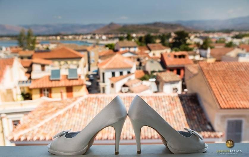 Wedding Photographer Greece i. Φωτογράφιση γάμου  Gamos-Nafplio-016