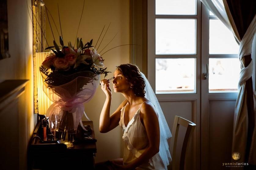 Wedding Photographer Greece i. Φωτογράφιση γάμου  Gamos-Nafplio-021