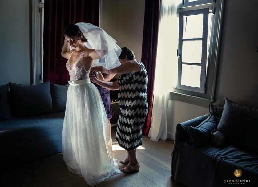 Wedding Photographer Greece i. Φωτογράφιση γάμου  Gamos-Nafplio-026
