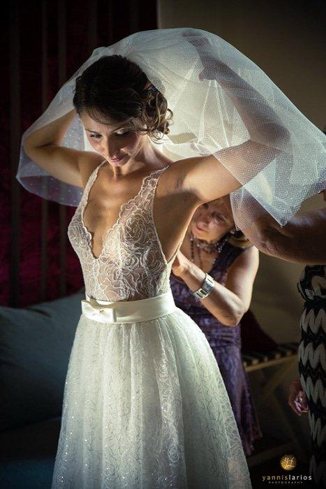 Wedding Photographer Greece i. Φωτογράφιση γάμου  Gamos-Nafplio-028