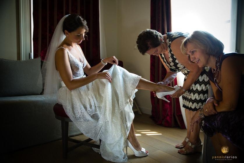 Wedding Photographer Greece i. Φωτογράφιση γάμου  Gamos-Nafplio-029