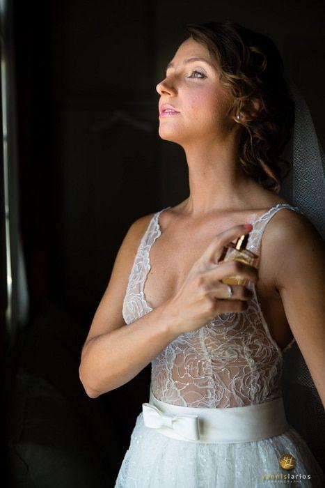 Wedding Photographer Greece i. Φωτογράφιση γάμου  Gamos-Nafplio-030