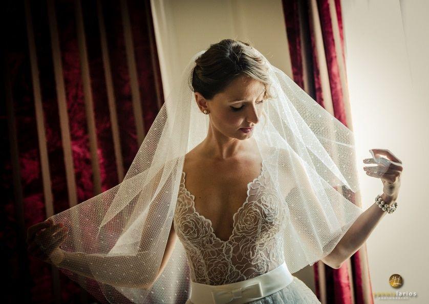 Wedding Photographer Greece i. Φωτογράφιση γάμου  Gamos-Nafplio-032