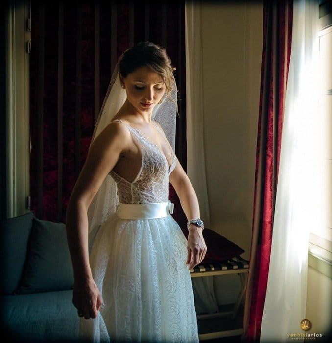 Wedding Photographer Greece i. Φωτογράφιση γάμου  Gamos-Nafplio-033