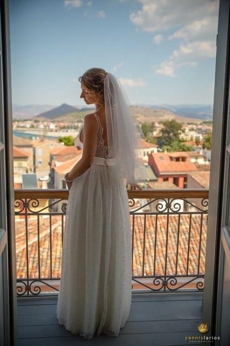 Wedding Photographer Greece i. Φωτογράφιση γάμου  Gamos-Nafplio-034