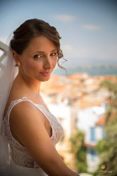 Wedding Photographer Greece i. Φωτογράφιση γάμου  Gamos-Nafplio-035