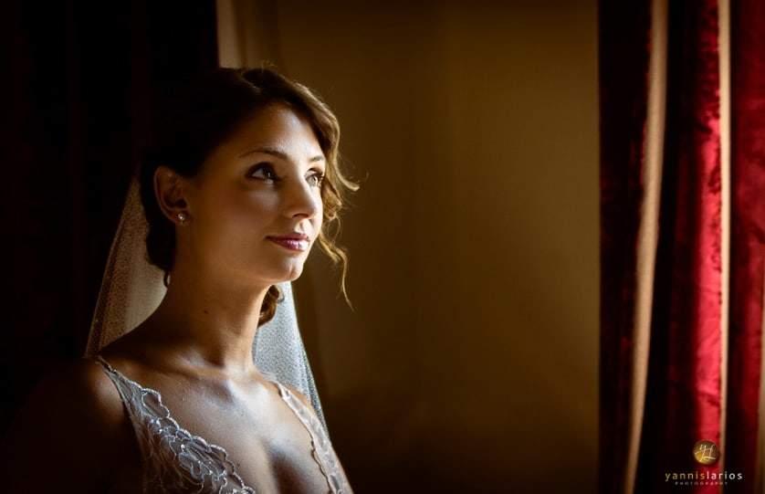 Wedding Photographer Greece i. Φωτογράφιση γάμου  Gamos-Nafplio-036