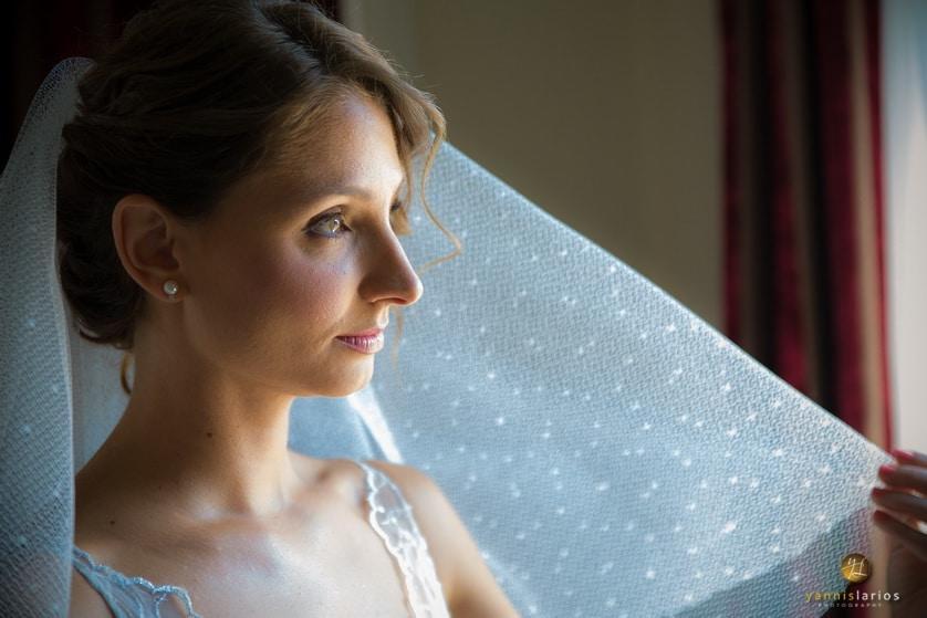 Wedding Photographer Greece i. Φωτογράφιση γάμου  Gamos-Nafplio-038