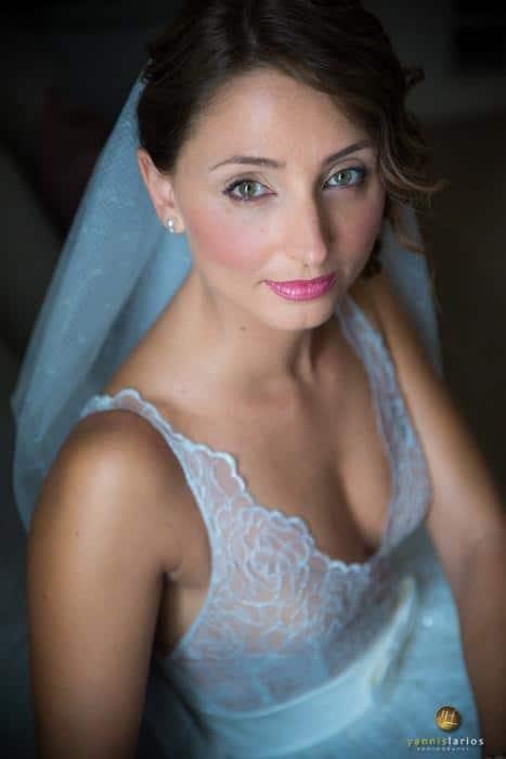Wedding Photographer Greece i. Φωτογράφιση γάμου  Gamos-Nafplio-039