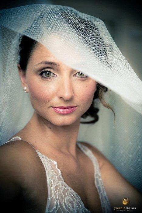 Wedding Photographer Greece i. Φωτογράφιση γάμου  Gamos-Nafplio-040