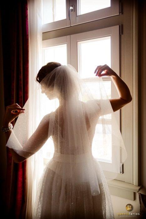Wedding Photographer Greece i. Φωτογράφιση γάμου  Gamos-Nafplio-042