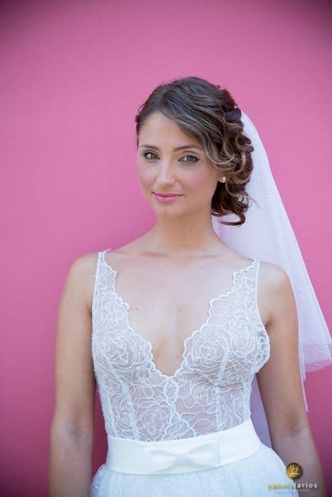 Wedding Photographer Greece i. Φωτογράφιση γάμου  Gamos-Nafplio-043