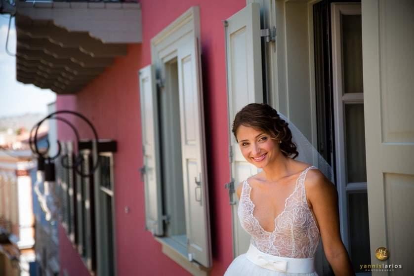 Wedding Photographer Greece i. Φωτογράφιση γάμου  Gamos-Nafplio-044