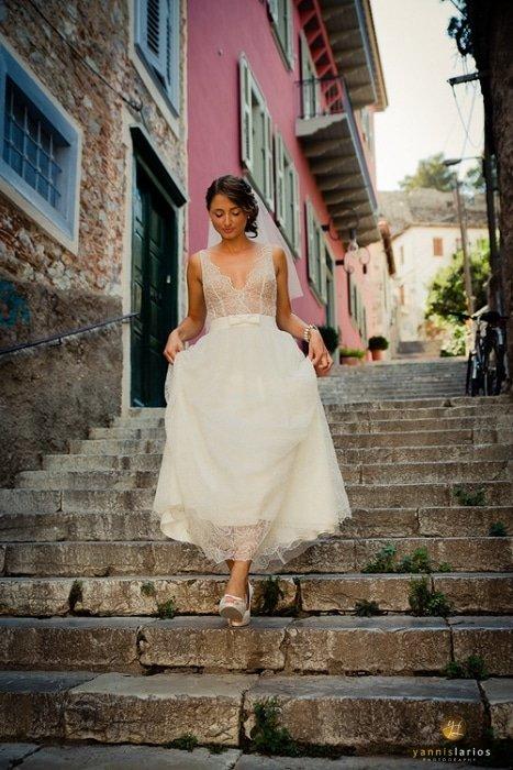 Wedding Photographer Greece i. Φωτογράφιση γάμου  Gamos-Nafplio-045