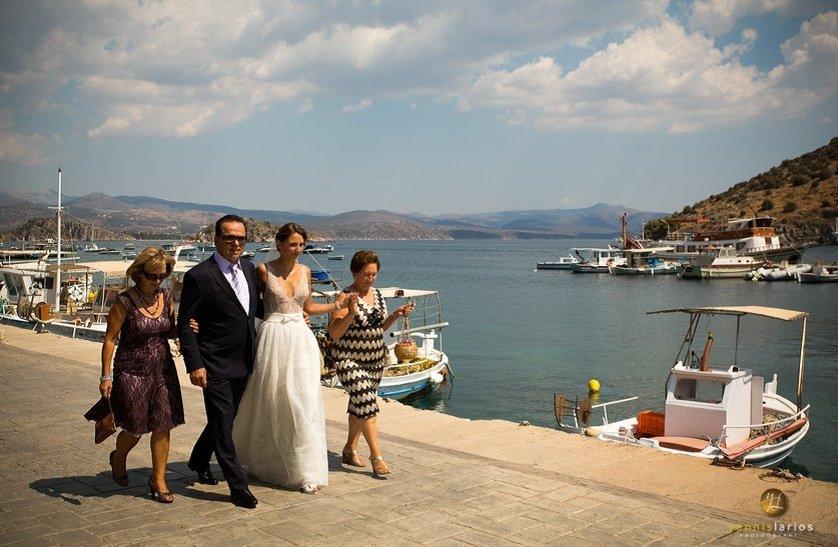 Wedding Photographer Greece i. Φωτογράφιση γάμου  Gamos-Nafplio-046