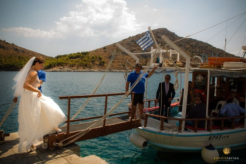 Wedding Photographer Greece i. Φωτογράφιση γάμου  Gamos-Nafplio-047