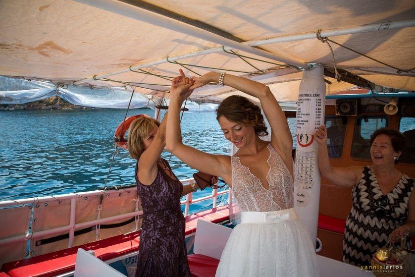 Wedding Photographer Greece i. Φωτογράφιση γάμου  Gamos-Nafplio-048