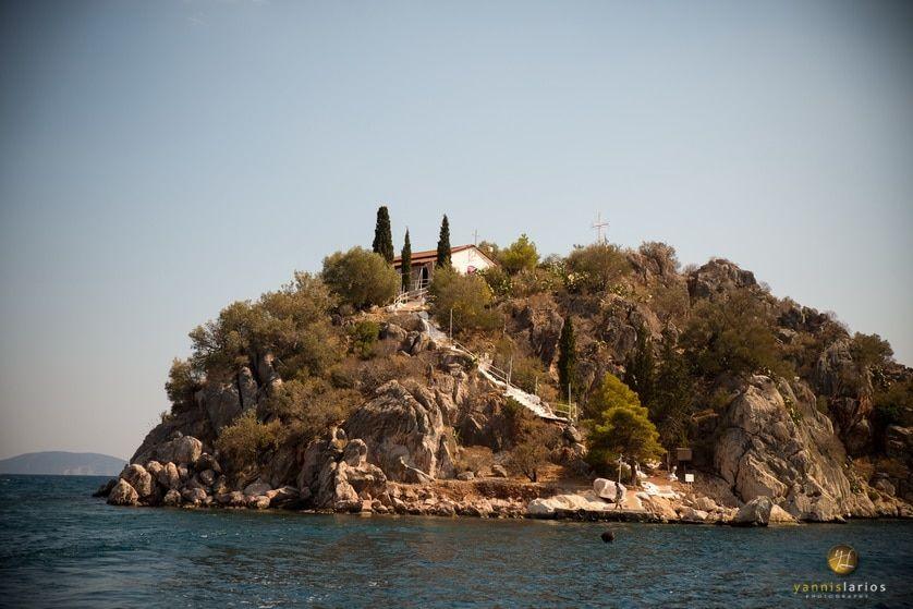 Wedding Photographer Greece i. Φωτογράφιση γάμου  Gamos-Nafplio-049