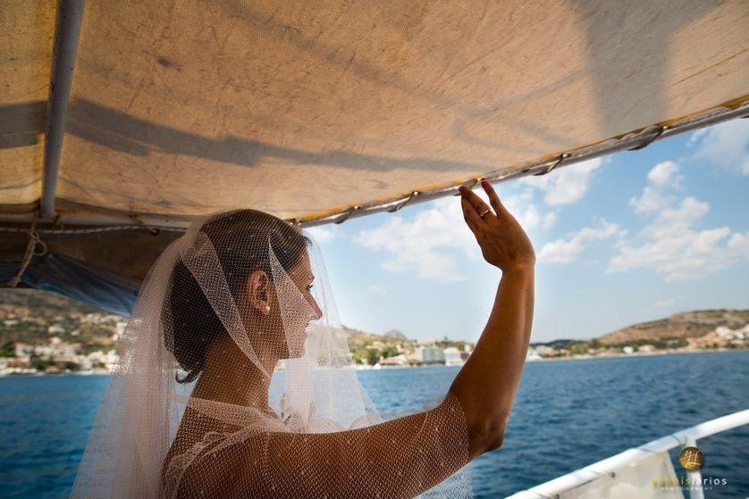 Wedding Photographer Greece i. Φωτογράφιση γάμου  Gamos-Nafplio-050