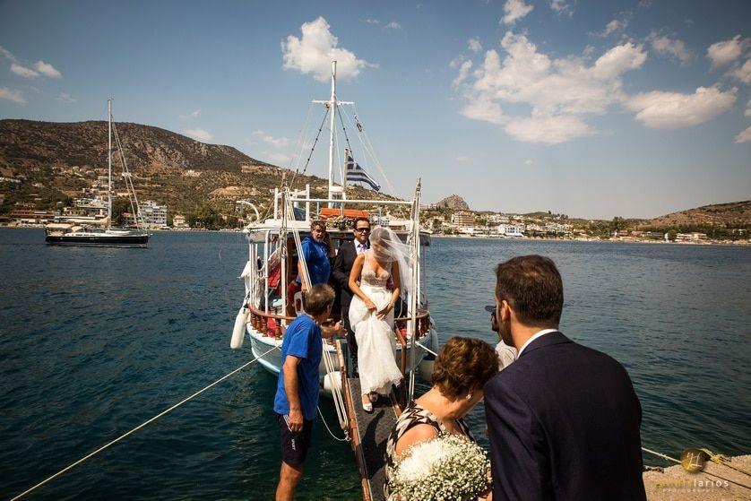 Wedding Photographer Greece i. Φωτογράφιση γάμου  Gamos-Nafplio-052
