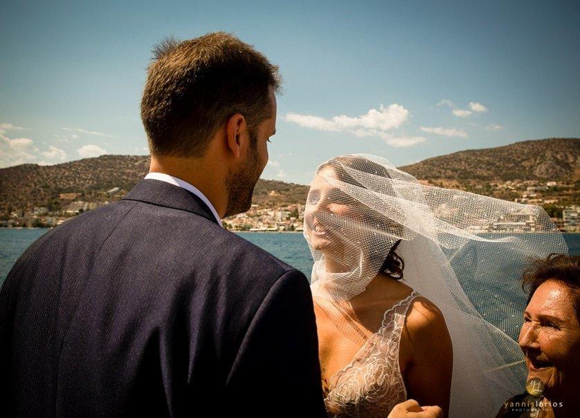 Wedding Photographer Greece i. Φωτογράφιση γάμου  Gamos-Nafplio-053