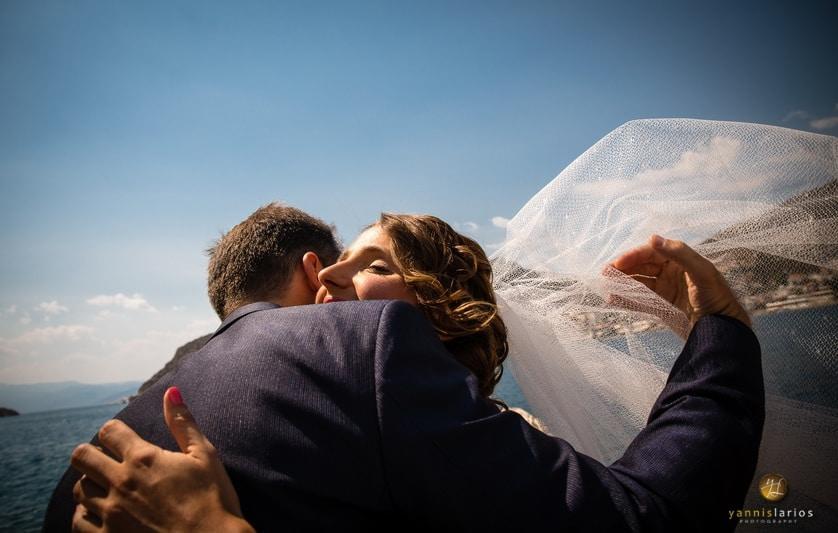 Wedding Photographer Greece i. Φωτογράφιση γάμου  Gamos-Nafplio-054