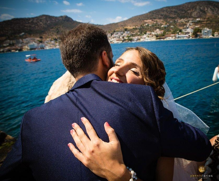 Wedding Photographer Greece i. Φωτογράφιση γάμου  Gamos-Nafplio-055