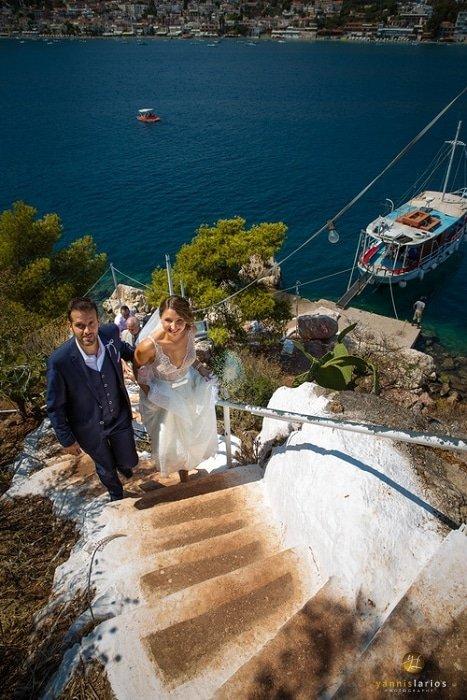 Wedding Photographer Greece i. Φωτογράφιση γάμου  Gamos-Nafplio-056