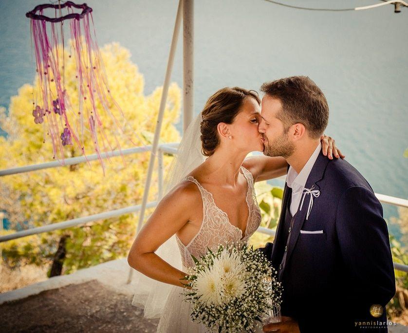 Wedding Photographer Greece i. Φωτογράφιση γάμου  Gamos-Nafplio-057