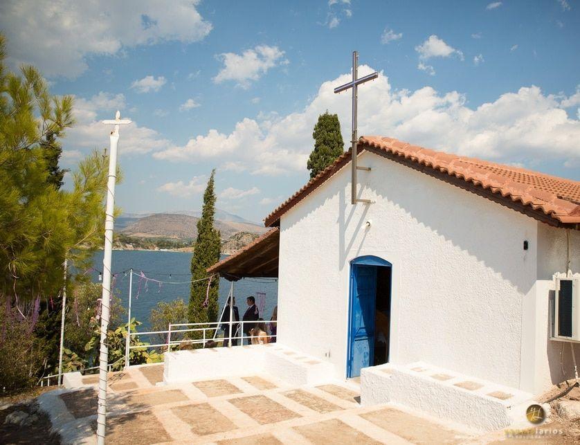 Wedding Photographer Greece i. Φωτογράφιση γάμου  Gamos-Nafplio-058