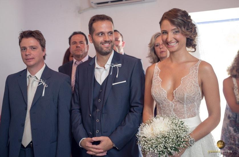 Wedding Photographer Greece i. Φωτογράφιση γάμου  Gamos-Nafplio-059