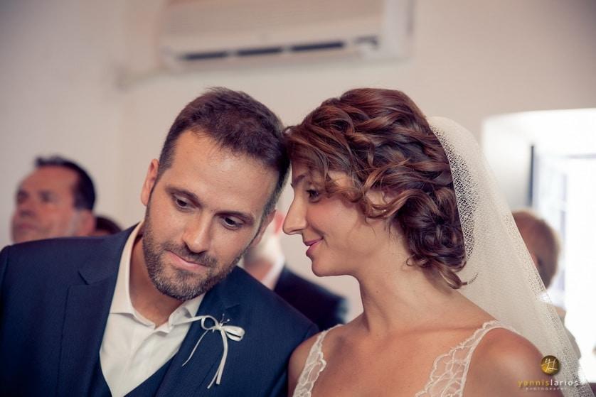 Wedding Photographer Greece i. Φωτογράφιση γάμου  Gamos-Nafplio-060